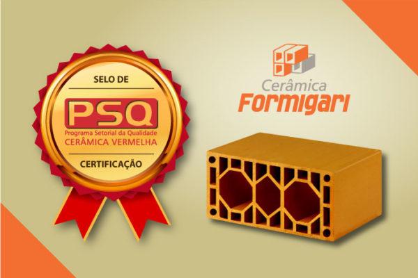ceramica-formigari-psq
